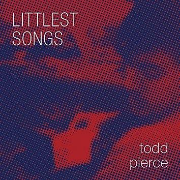 Littlest Songs