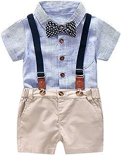 muchos estilos Precio pagable comprar mejor Amazon.es: ropa niño para vestir
