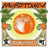 MUROTOWN