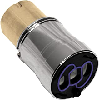Hansgrohe 88722000 Cartridge TB1 Without Thermostatic Cartridge