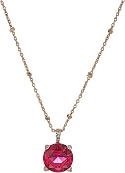 Vera Bradley - Sparkling Necklace