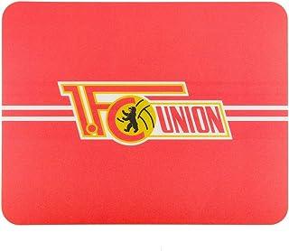 1. FC Union Berlin Mousepad
