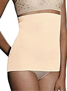 Nude Hanes Womens Firm Control Power Shapers153;