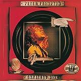 Songtexte von Peter Frampton - Greatest Hits