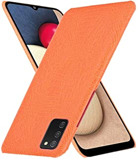 FTRONGRT cellphone case for Xiaomi Mi 11X Pro case, PC+ leather wrapped protective shell, Anti-drop, Suitable for Xiaomi M...