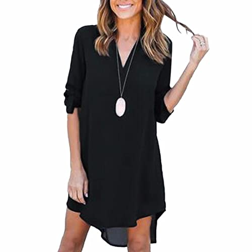 Camicie Lunghe it it DonnaAmazon Lunghe DonnaAmazon Camicie DonnaAmazon Lunghe Camicie JlFKc3T1