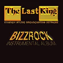 Best the last kingdom intro music Reviews