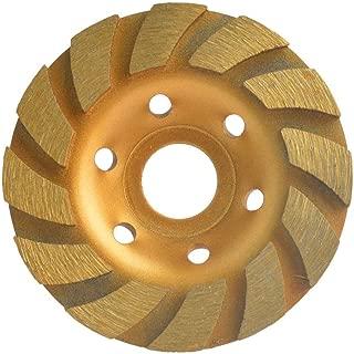 diamond stone cutting disc