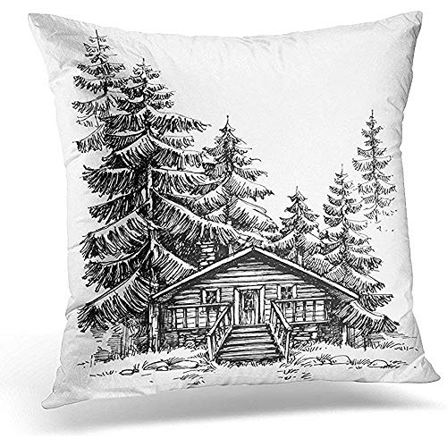 Oil Painting Paul Sandby - London Cries- 'Any Kitchen Stuff' Throw Pillow Covers 18 X 18 Inches Best Choice Gril Friend Family Boy Friend Her Boys Indoor Double Sides