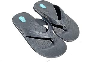 Gavin Flip Flop Slide