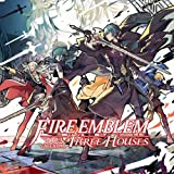 Fire Emblem Three Houses Calendar 2022: OFFICIAL game calendar. This incredible cute calendar july 2021 to december 2022 with high quality pictures .Gaming calendar 2021-2022. Calendar video games