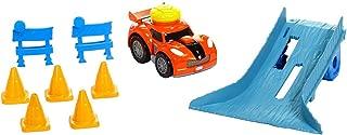 Best little tikes wheelz slammin racers stunt jump Reviews