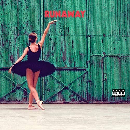 Kanye West feat. Pusha T