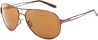 Women's Caveat Aviator Polarized Sunglasses