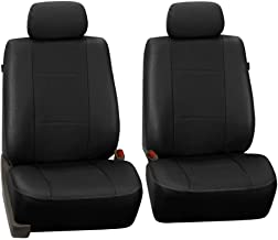 Best 2011 camaro front seat removal Reviews