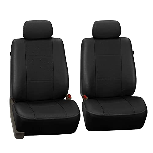 Prime Bmw Seat Covers 3 Series Amazon Com Gmtry Best Dining Table And Chair Ideas Images Gmtryco