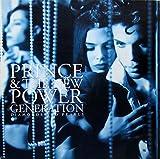 Diamonds and Pearls [Vinyl LP]