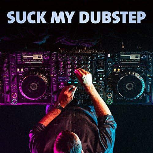 Dubstep Workout Music & Dubstep Remix Band