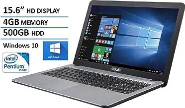 2016 ASUS VivoBook Flagship Model 15.6