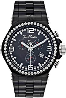 Phantom JPTM45 Diamond Watch