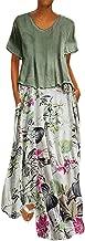 Best trixxi plus size dress size chart Reviews