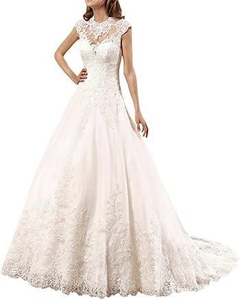 cef762e4ba18 Menglu Sexy Mermaid Bridal wedding dress wedding gown Custom made (Custom  made, Ivory)
