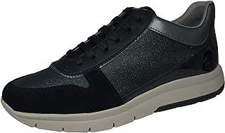 Geox Womens Callyn 8 Sneaker