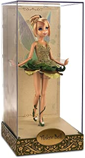 Disney Limited Tinkerbell Doll LE of 4000