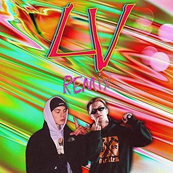 Lv (Remix)