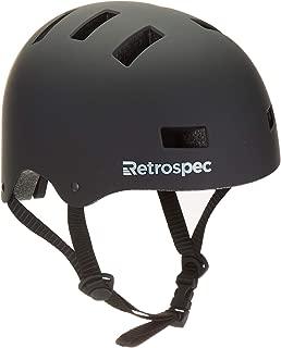 Best cheap adult helmets Reviews