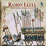 Música: Improvisació llaüt medieval/Text: Vida de Mestre Ramon, §42