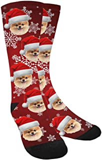 Best christmas socks with lights Reviews