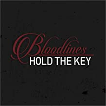 Bloodlines Hold the Key