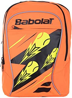 Babolat Backpack Junior Club Mochila, Unisex Adulto