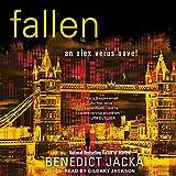 Fallen: Alex Verus Series, Book 10