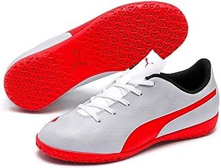 2657d5e51a Chuteira Futsal Puma Rapido IT