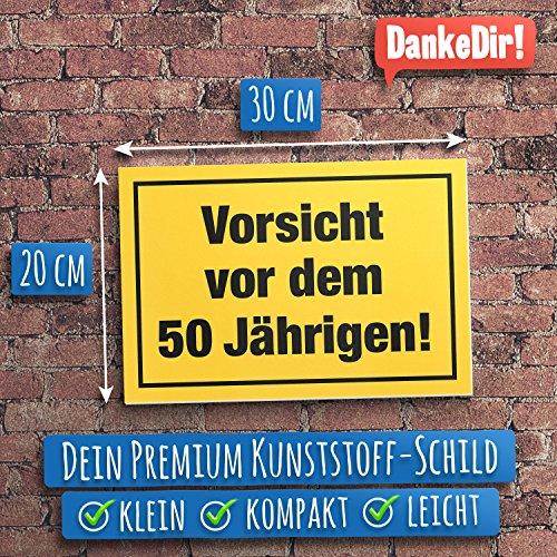 Compare Prices For 50 Geburtstag Geschenkidee Mann Across All Amazon European Stores