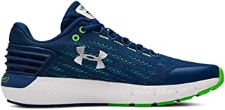 Under Armour Boys' Grade School Charged Rogue Sneaker