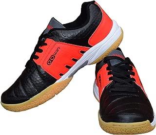 Gowin Power Badminton Shoes