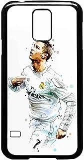Cristiano Ronaldo Real Madrid CR7funda