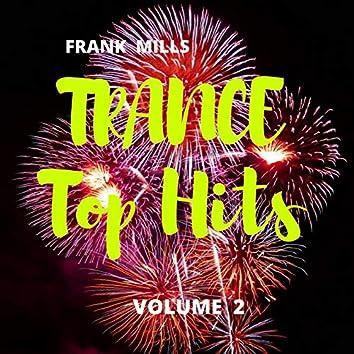 Trance Top Hits, Vol. 2