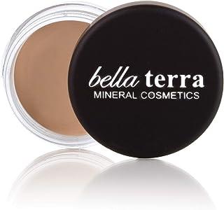Bellaterra Cosmetics Eye Shadow Primer .32 Oz