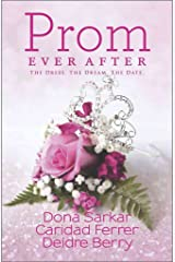 [(Prom Ever After)] [By (author) Dona Sarkar ] published on (May, 2014) Paperback