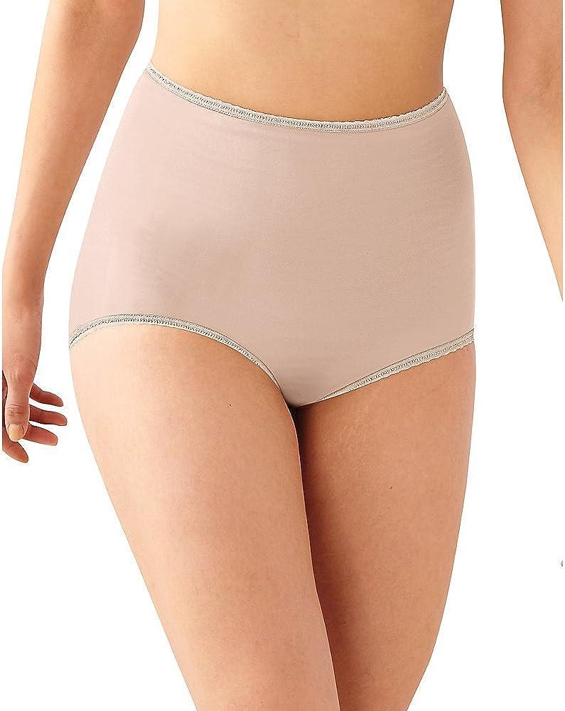 Bali Shipping included Skimp Skamp Brief Max 73% OFF Panty