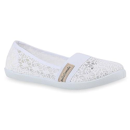 info for 4f870 eb1a6 Bequeme Schuhe Damen Sommer: Amazon.de