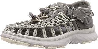 [KEEN] 运动鞋 儿童 B01N6RIN0T