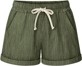 Best natural reflections shorts Reviews