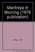 Menfreya in Morning (1976 publication)
