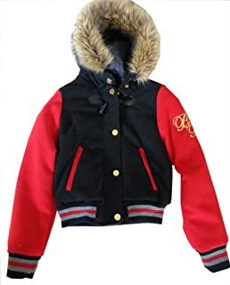 Best baby phat jackets for juniors Reviews