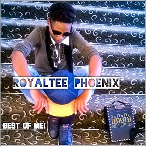 RoyalTee Phoenix